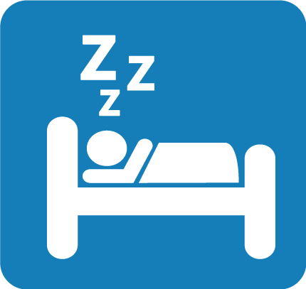 http://files.manticus.info/tmp/sleep_on.png
